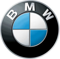 bmw-current